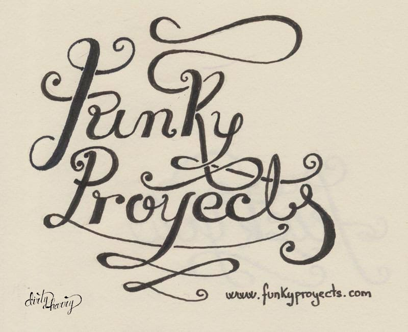 02_03_funky-projects-01
