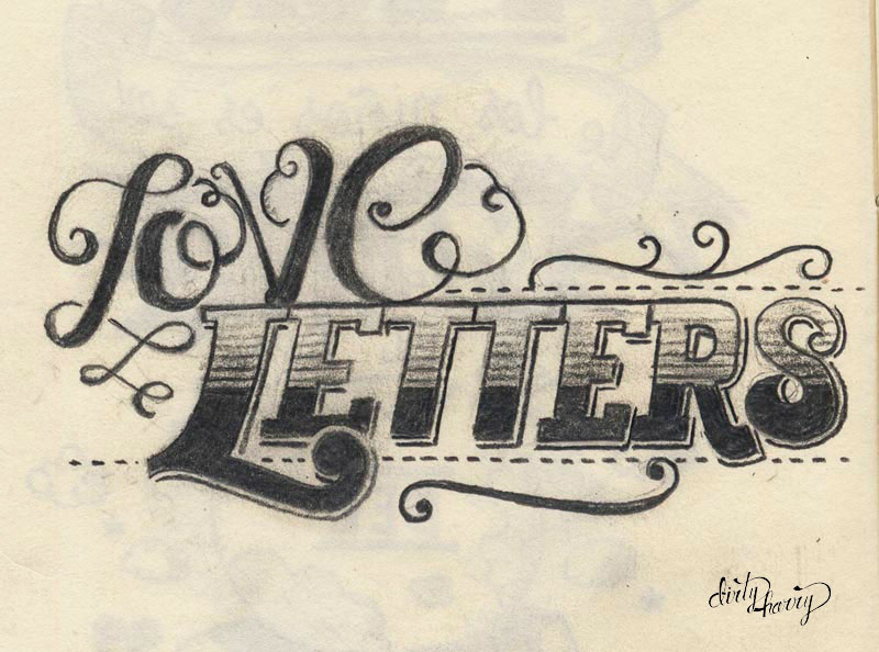02_06_love-letters