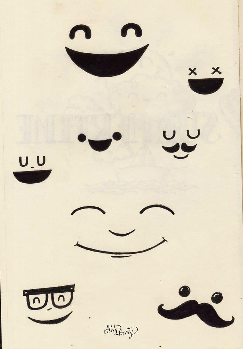 02_14_smile