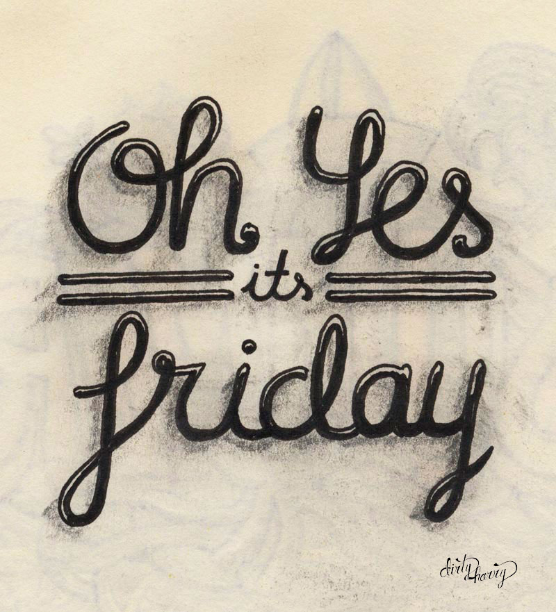 02_28_oh-yes-its-friday
