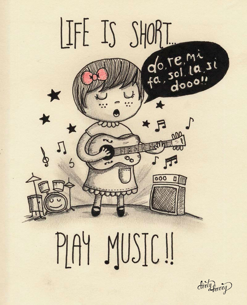 02_55_life-is-short-play-music