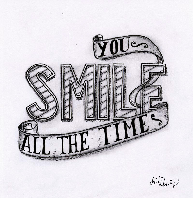 03_11_you-smile-all-the-time