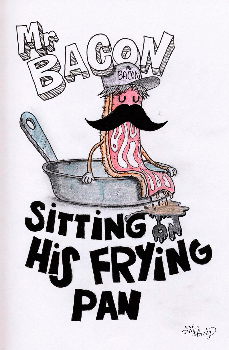03_12_mr-bacon-sitting-on-his-frying-pan