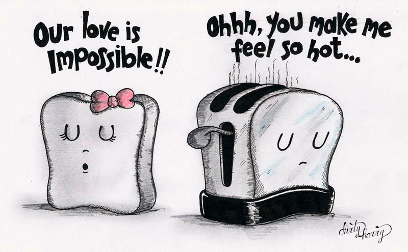 03_19_our-love-is-impossible