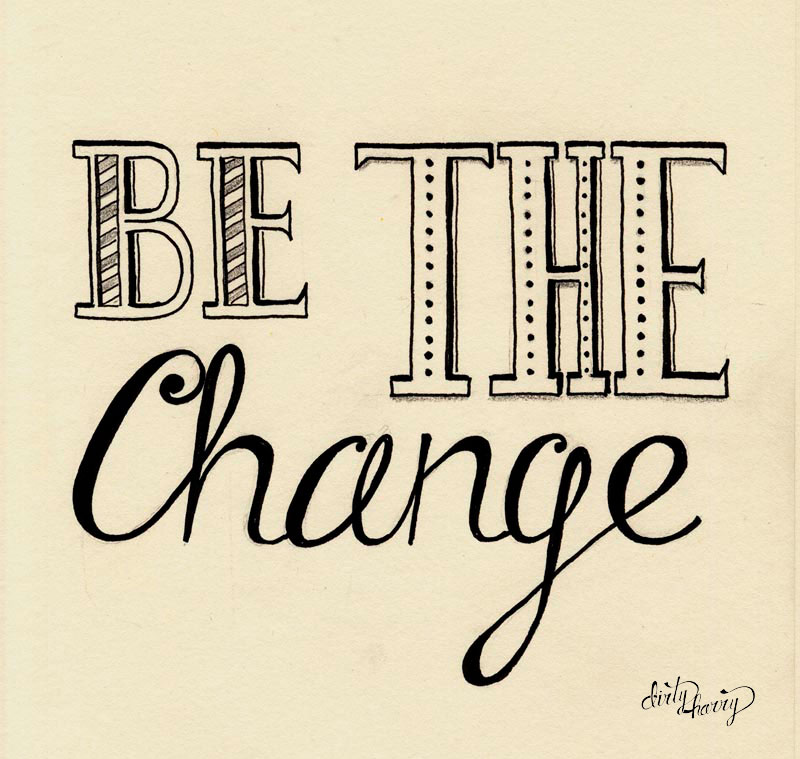 04_03_be-the-change