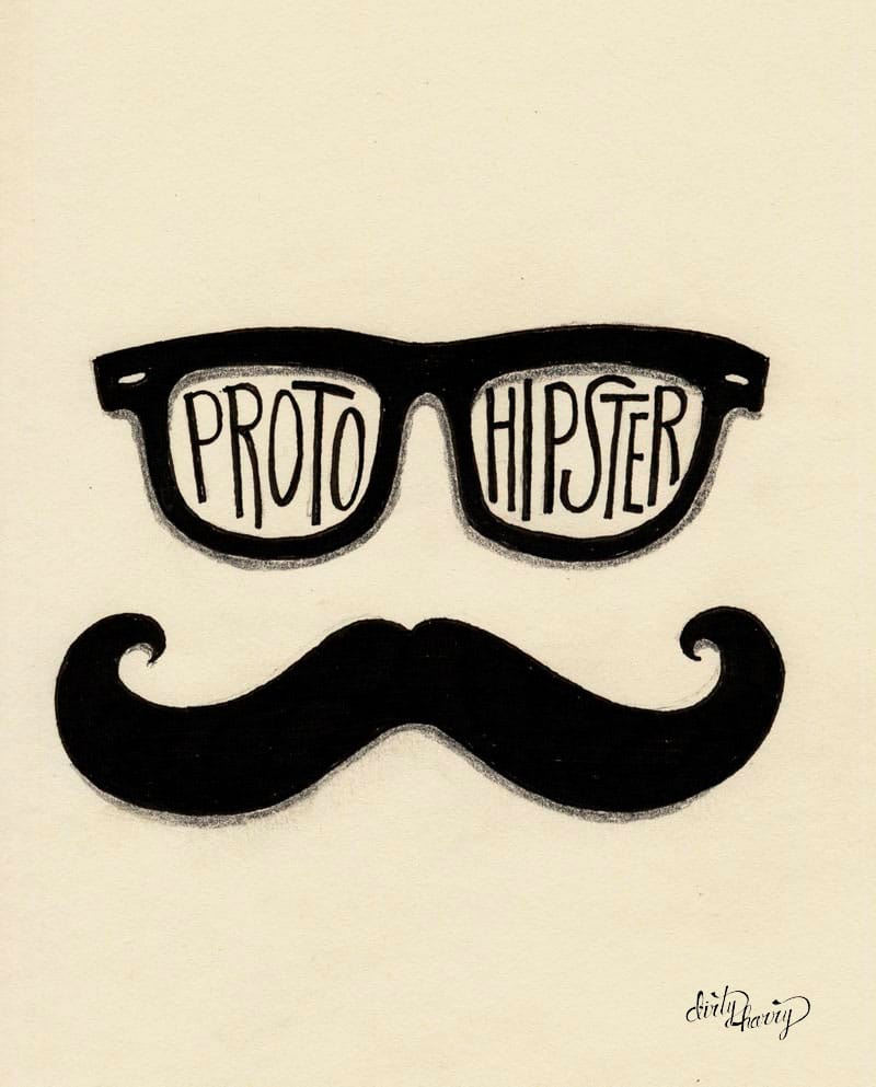 04_16_proto-hipster