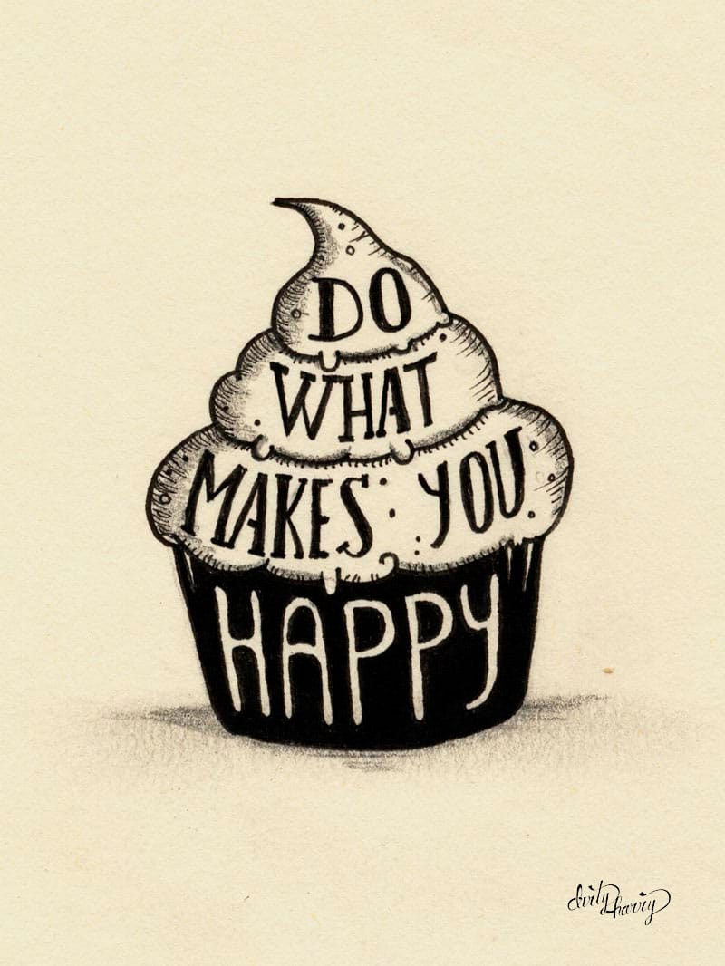 04_19_do-what-makes-you-happy
