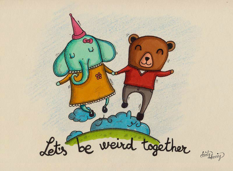 04_33_lets-be-weird-together