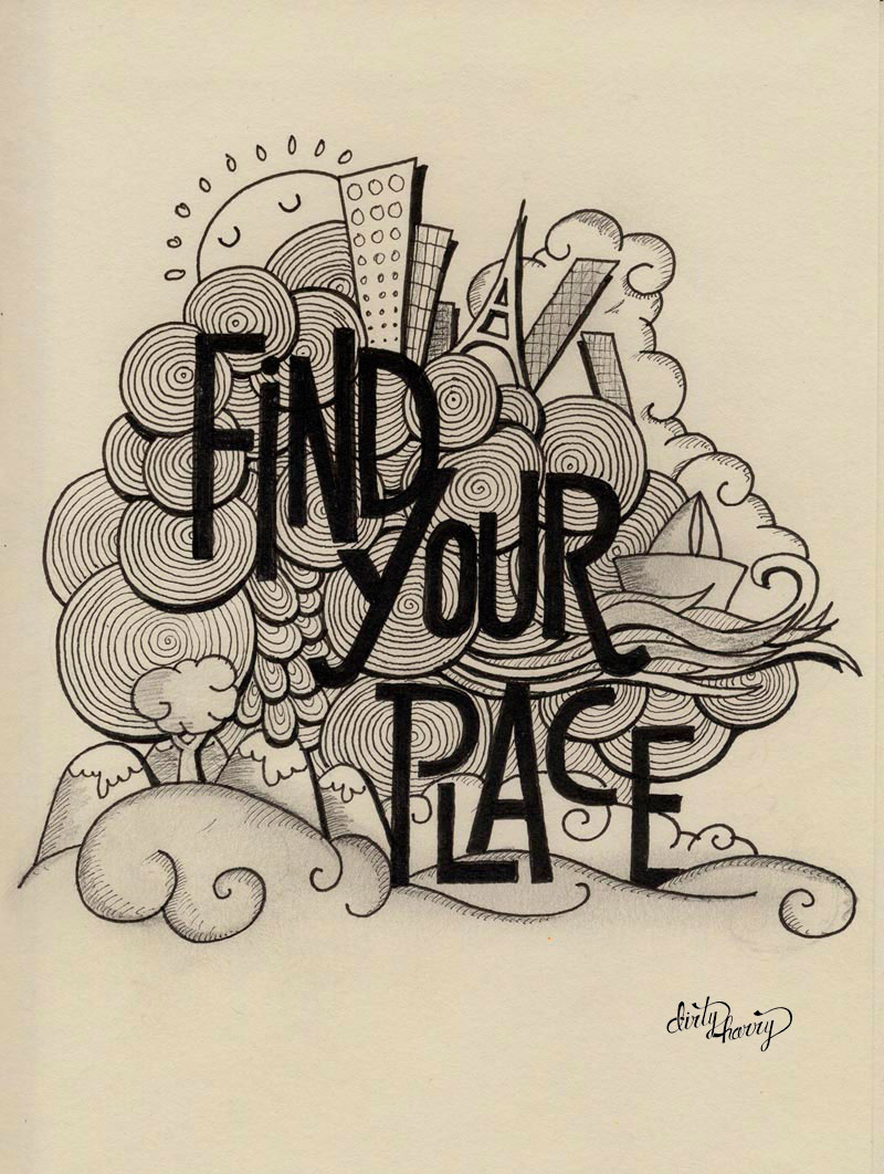 04_47_find-your-place