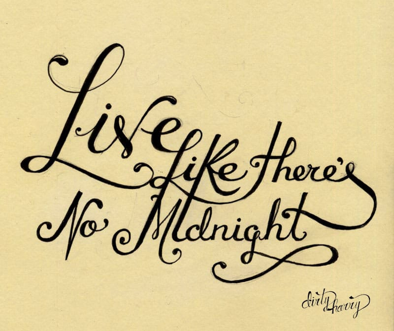 05_02_live-like-theres-no-midnight