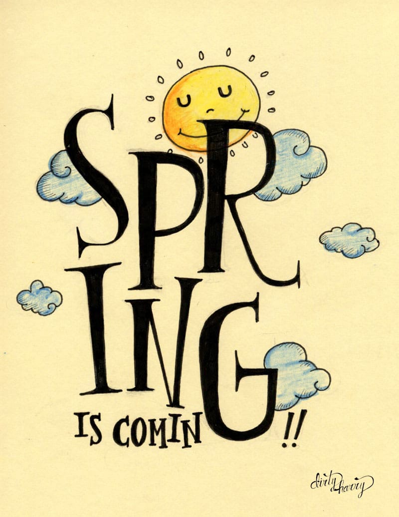 05_14_spring-is-coming