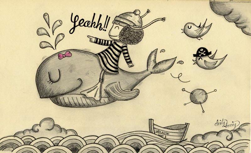 05_16_lady-aletas---montada-en-la-ballena-elena