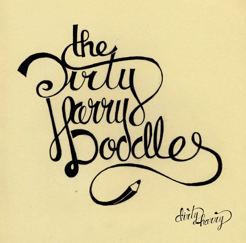 05_46_the-dirty-harry-doodles