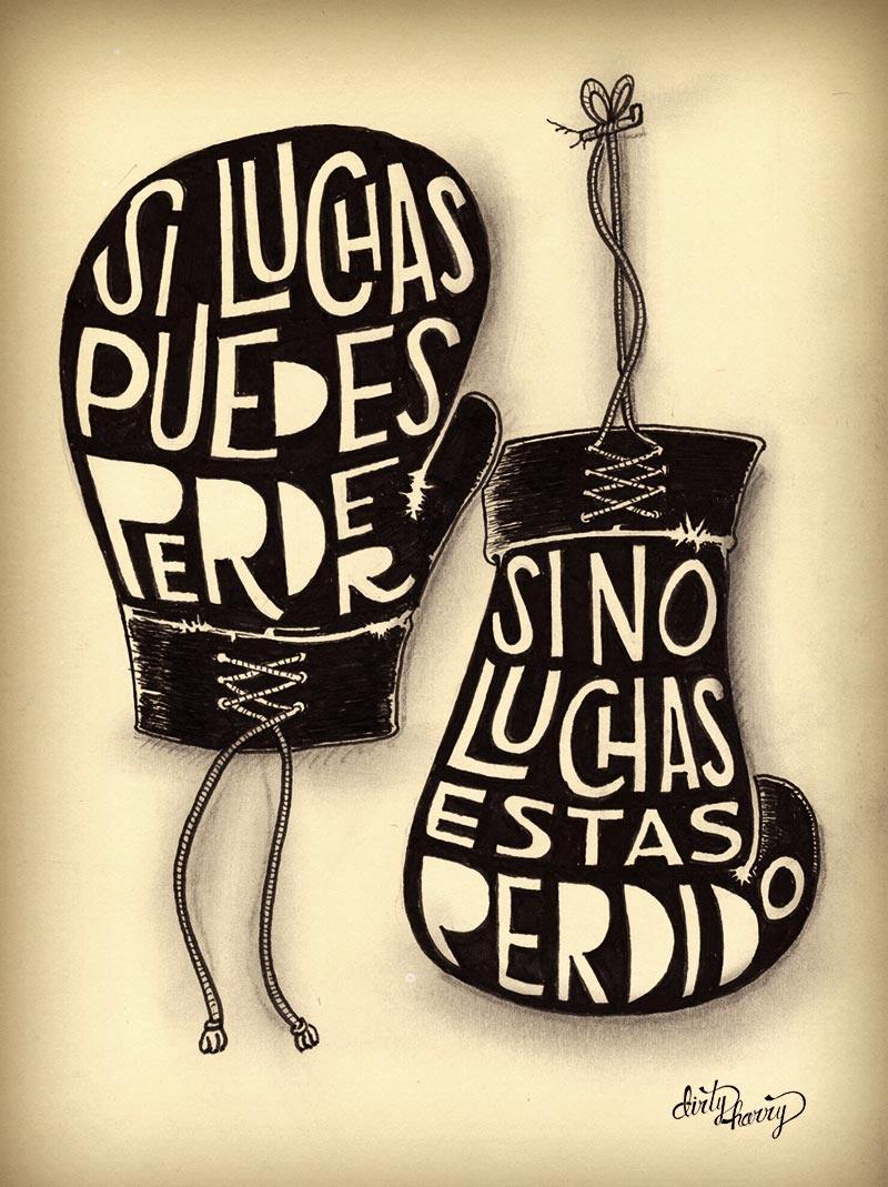 06_25_si-luchas-puedes-perder