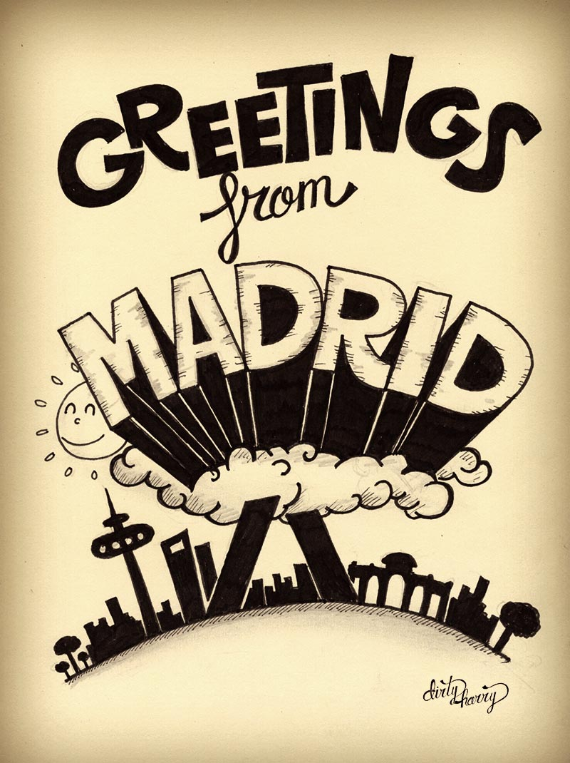 06_32_greetings-from-madrid