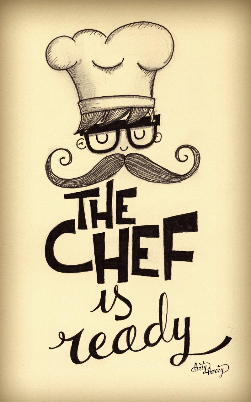 06_50_the-chef-is-ready