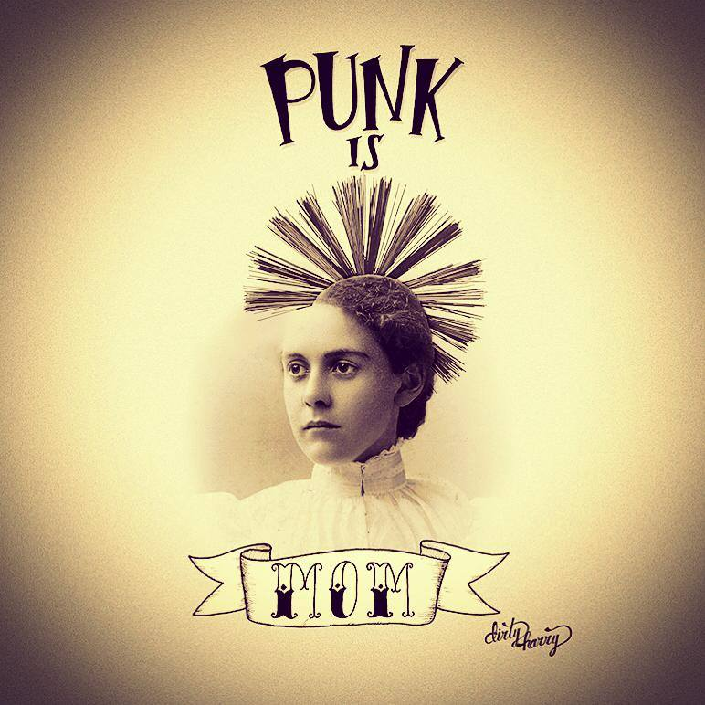 09-07-punk-is-mom
