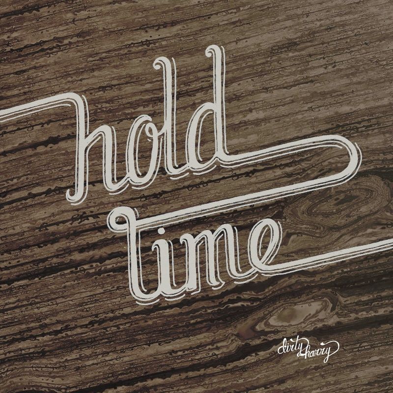 09-22-hold-time