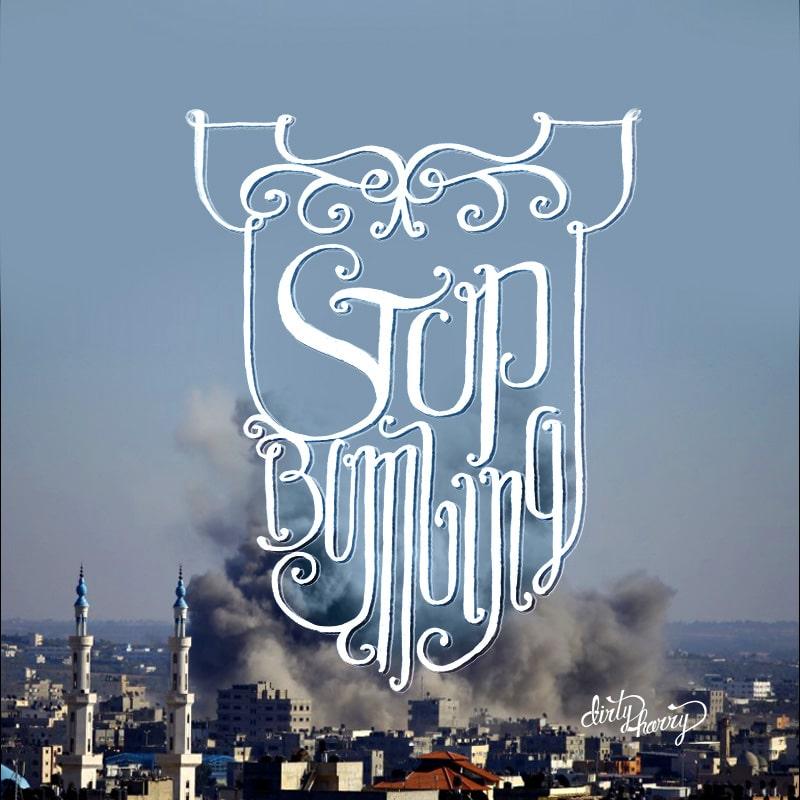 09-28-stop-bombing