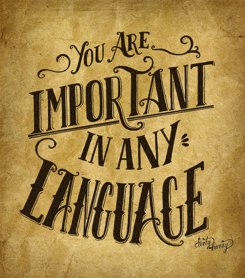 09-47-you-are-important