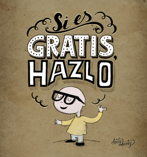Dirty Harry - Si es gratis, hazlo
