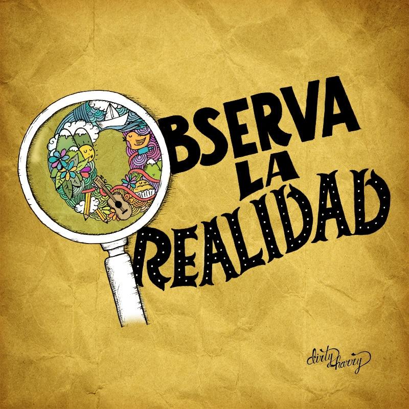 10-33-observa-la-realidad