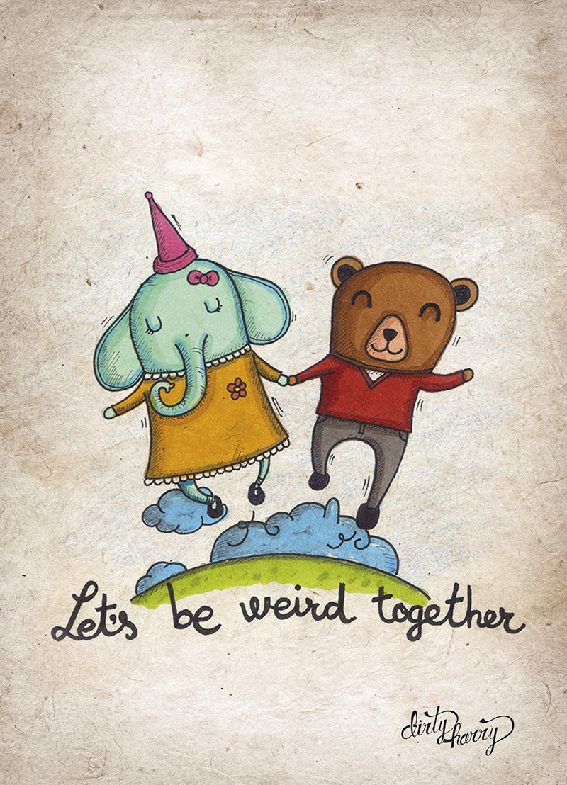 65-lets-be-weird-together-01