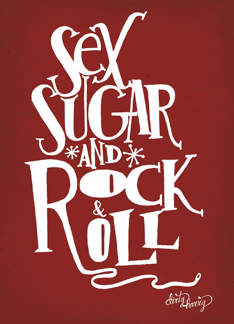 82-sex-sugar-and-rock-and-roll_01