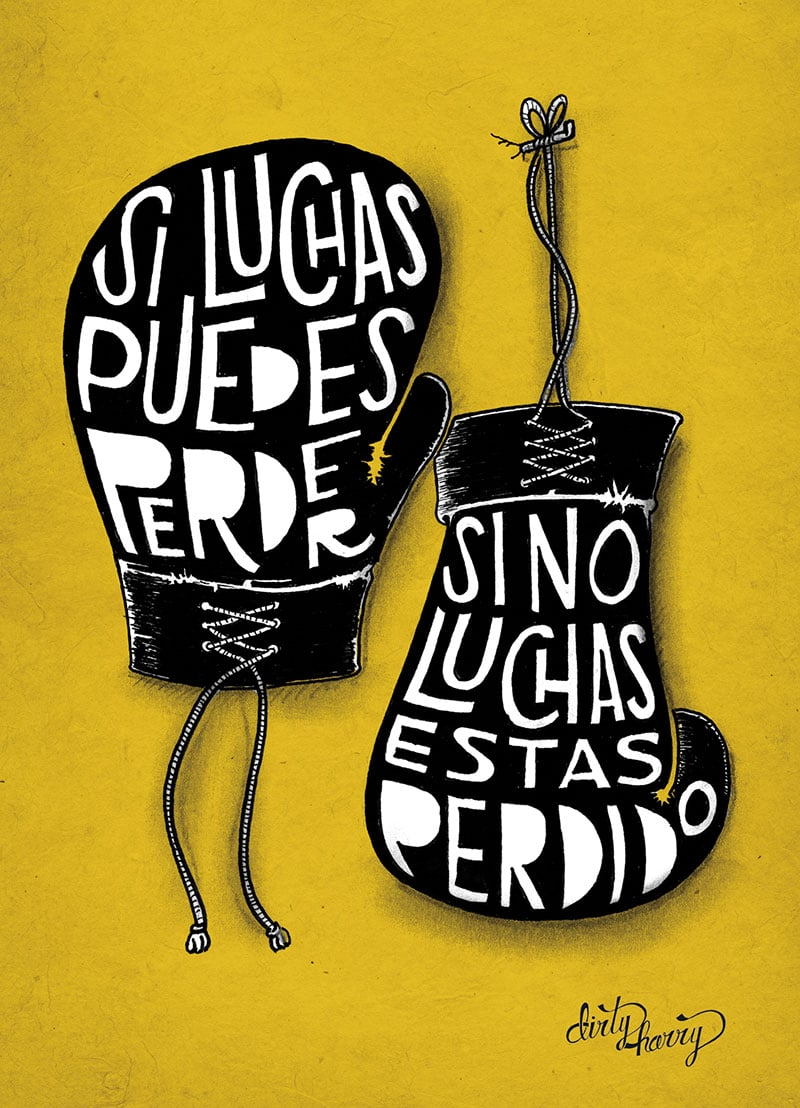 83-si-luchas-piuedes-perder_01